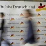 Un tournant pour la blogosphère allemande