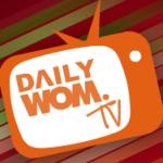 Dailywom.tv
