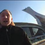 xolo.tv à Montréal – la vidéo