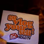 Retour sur la soirée Vlogger avec Gabe
