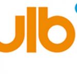 YulBiz s'étend