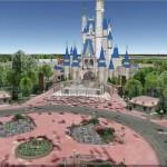 Le tourisme 2.0 passe par le 3D
