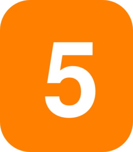 orange-5-md