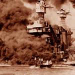 Un Pearl Harbor numérique?