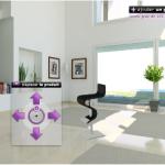 Réalité augmentée: le 3D virtuel