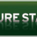 FutureStates.tv