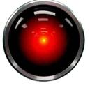 Hal avant Watson