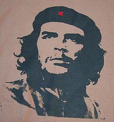 Che Guevara icon