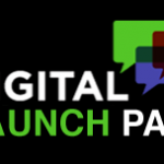 Le Digital Launch Pad 2011