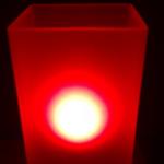 Le red light d'internet