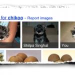 3 nouveaux types de contenu apparaîtront dans vos résultats Google