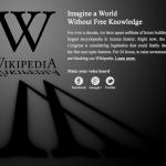 SOPA/PIPA : Honni soit qui passe cette loi