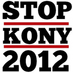 Le cas Kony