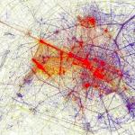 Bilan du plan France Numérique 2012