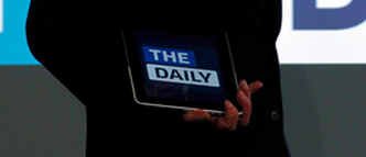 thedaily-ipad