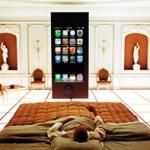 L'Odyssée du iPhone