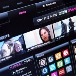 TV 2.0: Vers une première fenêtre en ligne?