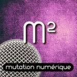M2 – la balado