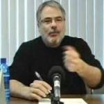 [M2 #1] Contre l'idéologie sans nom (avec A. Mondoux)