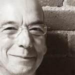 B. Boutot: La presse et la souricière numérique