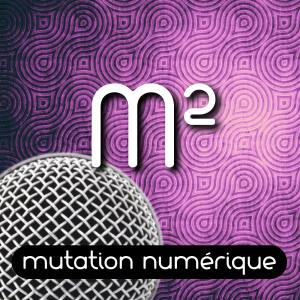 m2_logo (Saison 1 et 2)