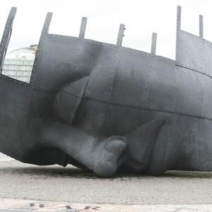 ship-14111_640