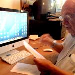 Conversation avec Michel Cartier (1/2): la tempête parfaite