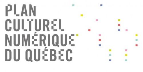logo_pcn_sept2014