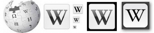wikipedialigne