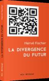 La-divergence-du-futur-hf