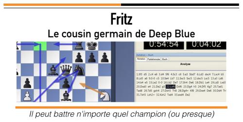 fritz14