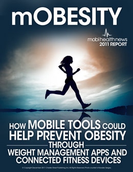 mObesity_Cover_260