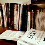 Umberto Eco: «L'utilisateur voit la technologie comme de la magie»