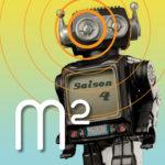 M2-balado : saison 4
