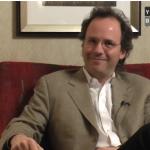 Michael Geist -The taming of World «Wild» Web