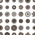 Interface web [3] : uniformisation grandissante