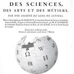 Le bras politique de Wikipédia?