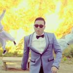 Gangnam style franchit le cap du milliard de vues