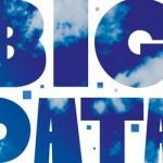 Déplier le réel: l'Anschluss par le Big Data