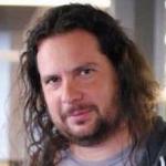 Sylvain Carle: Les mutations tranquilles