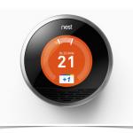 Rachat de Nest: Google veut être la dorsale de l'internet des objets