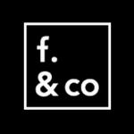 f.&co: De quoi le numérique est-il le nom?