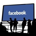 Facebook comme horizon indépassable