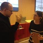 Evgeny Morozov: La Silicon Valley comme projet politique